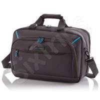 Чанта за път Travelite Crosslite 40см
