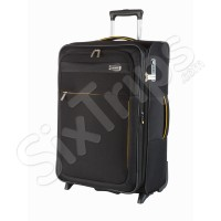 Функционален куфар Travelite Style-M 58л.