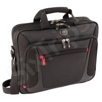 """Луксозна чанта да лаптоп Wenger Sensor 15"""""""