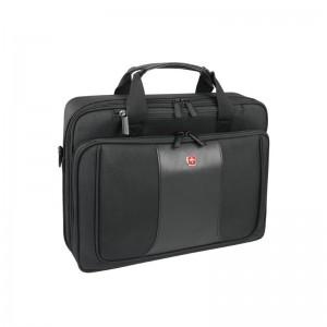 """Бизнес чанта за лаптоп 17"""" WL-52"""