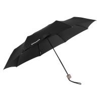 Телескопичен чадър Woodenstyle W1003