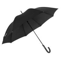 Автоматичен чадър Rubberstyle тип бастун W1107