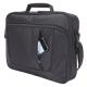 Чанти за лаптоп