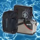 Чанти и куфари за гмуркане