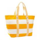 Цветни плажни чанти