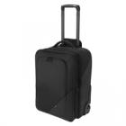Куфари за ръчен багаж