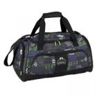 Сакове и пътни чанти