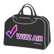 Малък салонен багаж Wizz Air